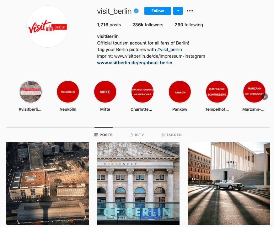 visit-berlin-instagram
