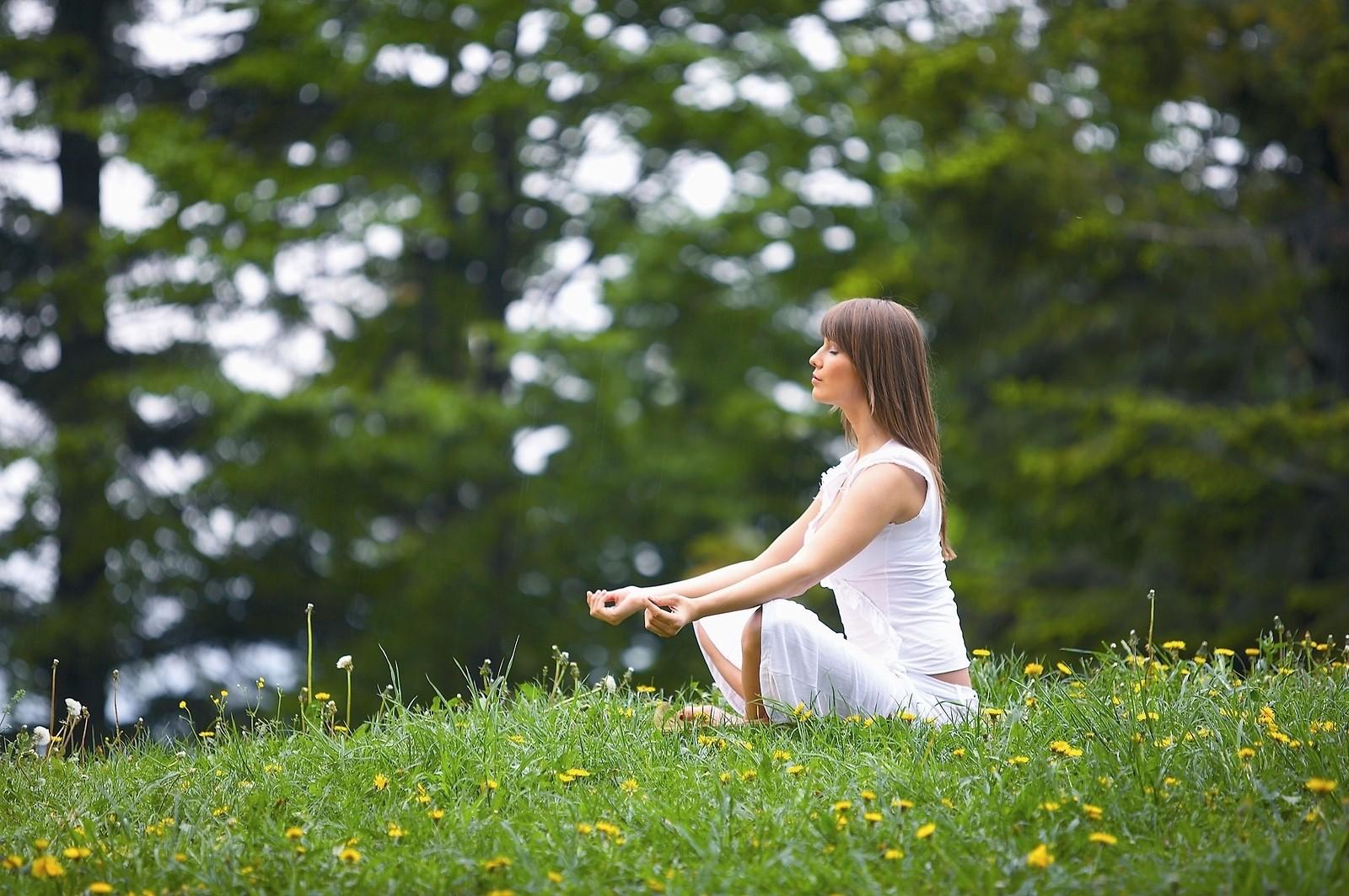 yoga_pohorje