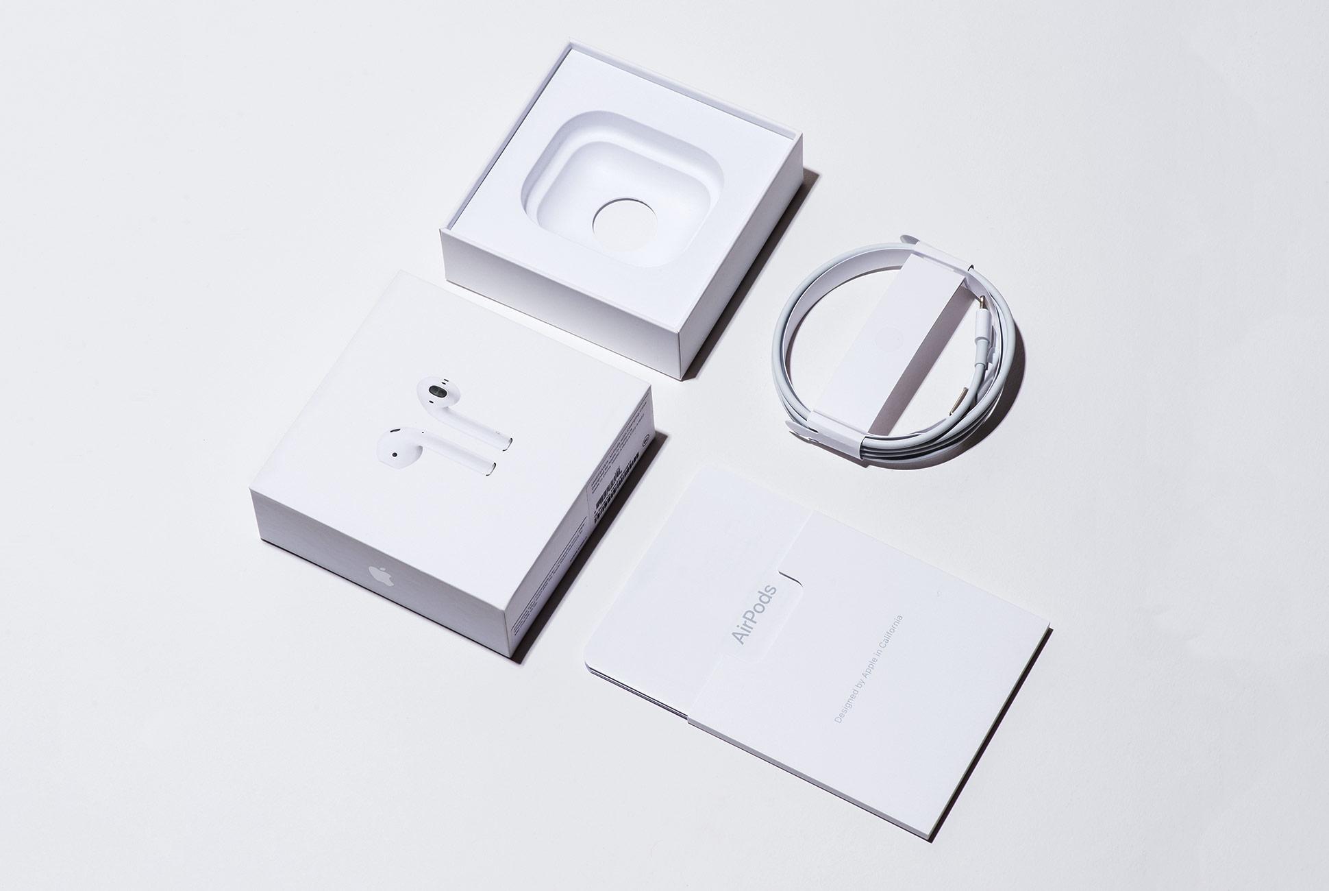 Apple-Airpod-Packaging
