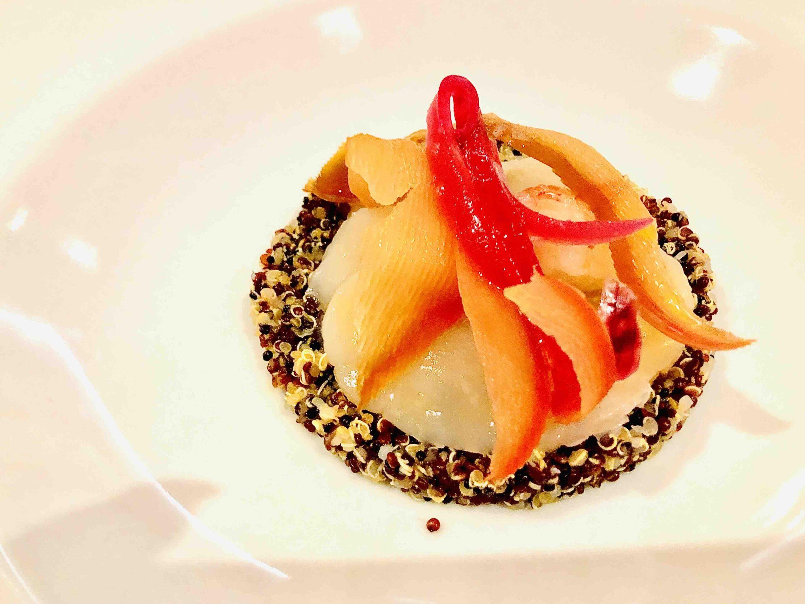 croma_lago_restaurant