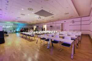 conference_centre_city
