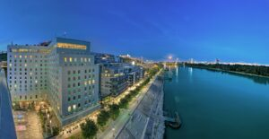 grand_hotel_river_park