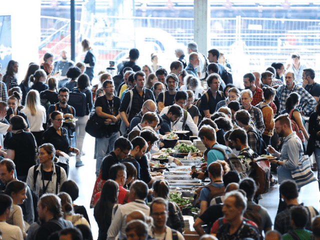 finland_convention_bureau