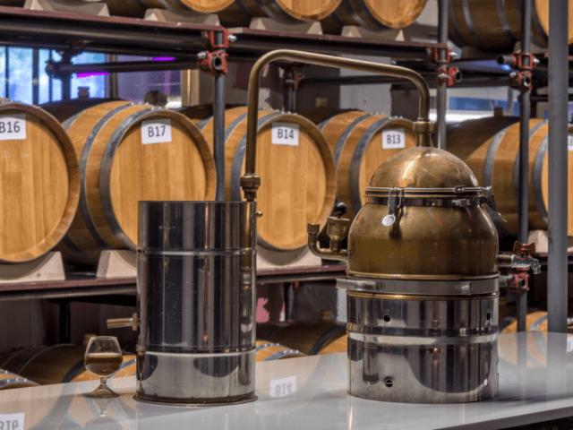 belgrade_urban_distillery