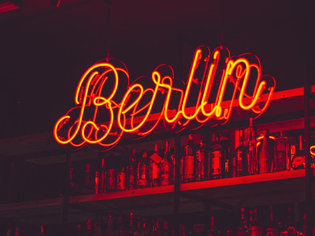 berlin_germany