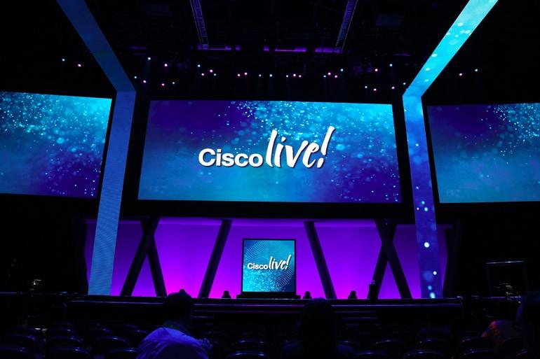cisco_live_2016