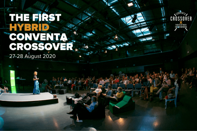 conventa-crossover-2019-speaker-stage-conference