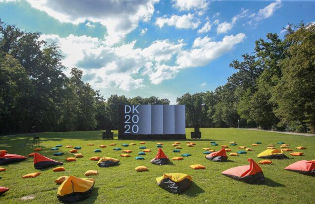 dk-piknik-festival-croatia