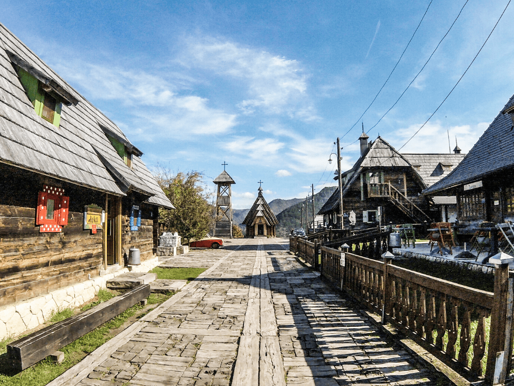 drvengrad_serbia
