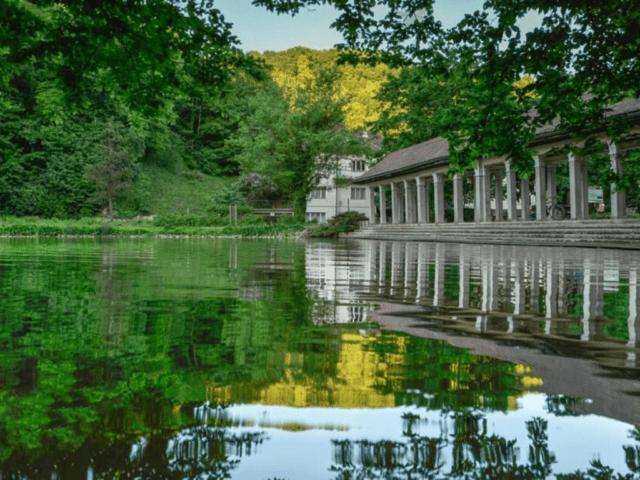 three_ponds