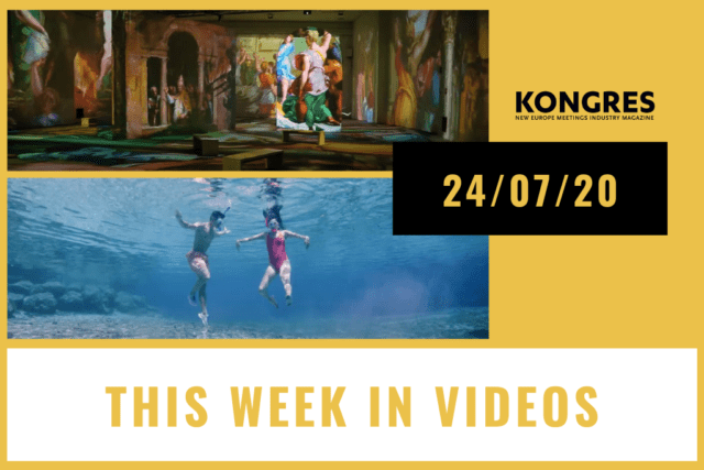 this-week-video-video-inspiration