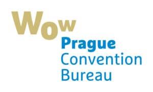 prague_cvb