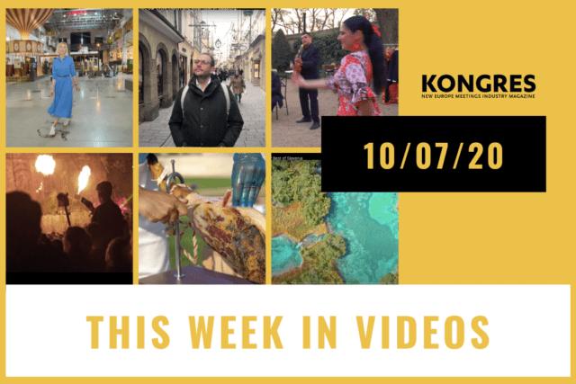 this-week-in-videos