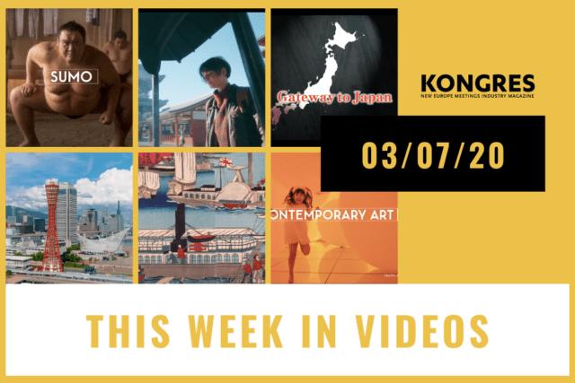 this-week-videos