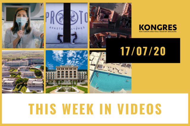 video-inspiration-kongres-weekly