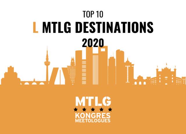 mtlg_l_destinations