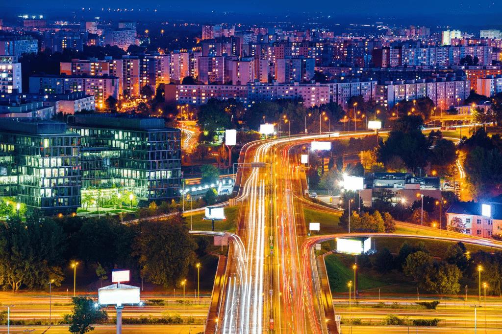 bratislava-ufo-bridge-novy-most