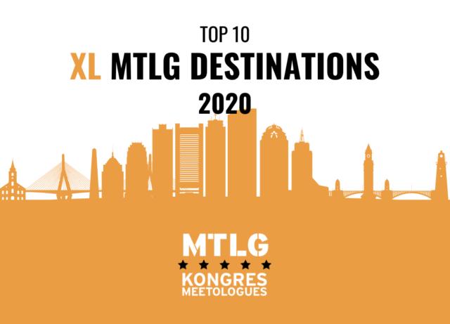 mtlg_xl_destinations