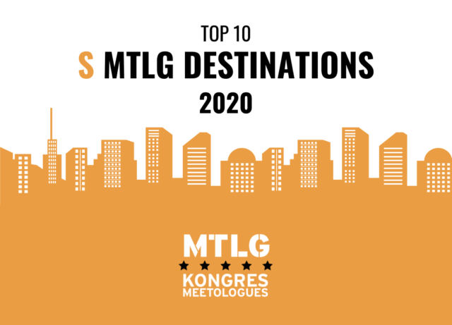 mtlg_s_destinations