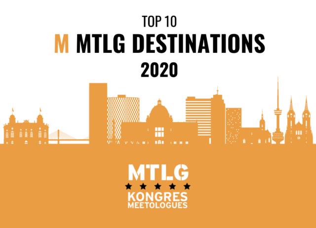 mtlg_m_destinations