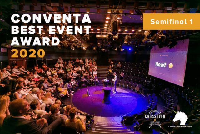 conventa_crossover_best_event_award