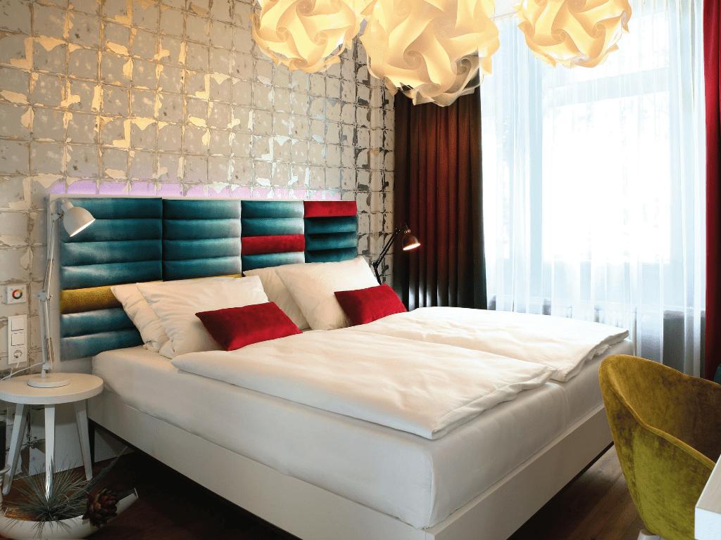 best_western_hotels