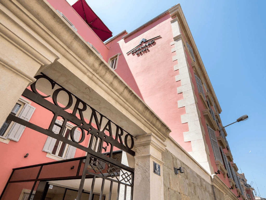 cornaro_hotel