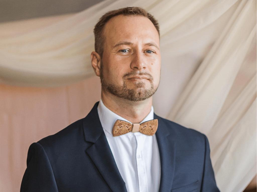 david_pobjecky