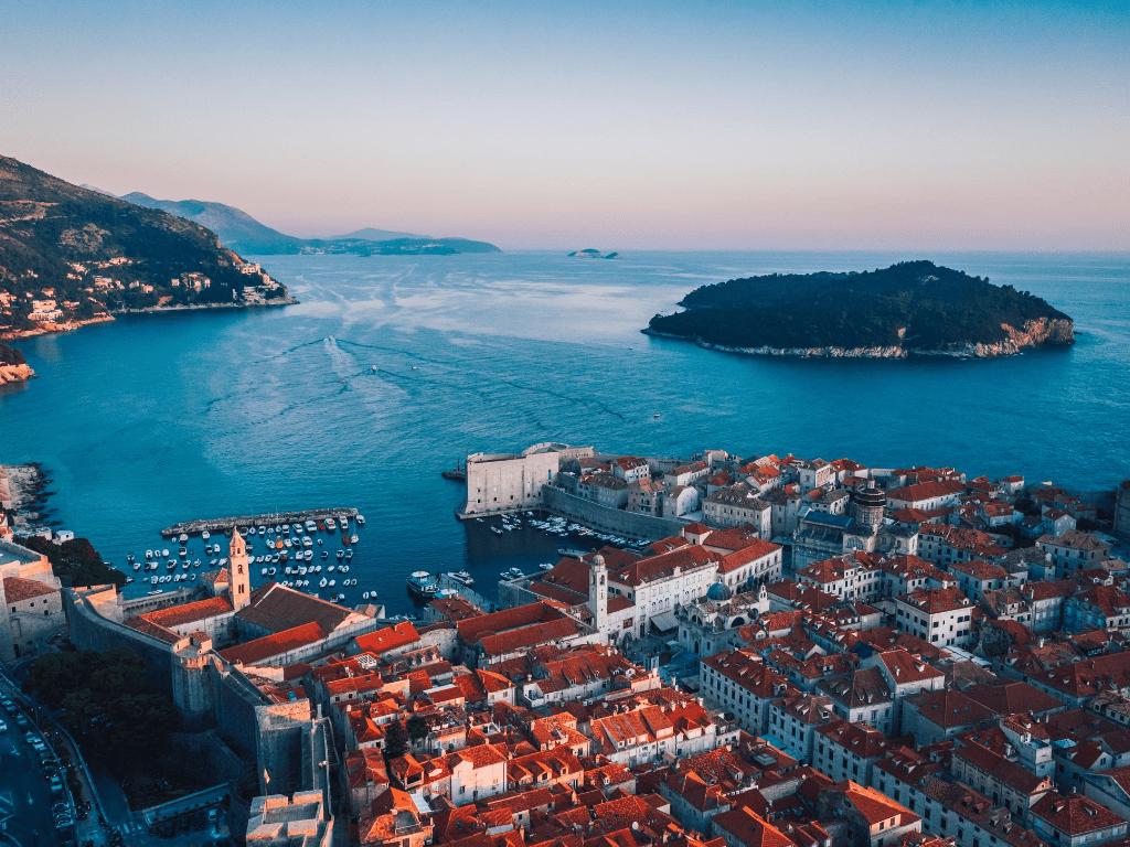 dubrovnik_croatia