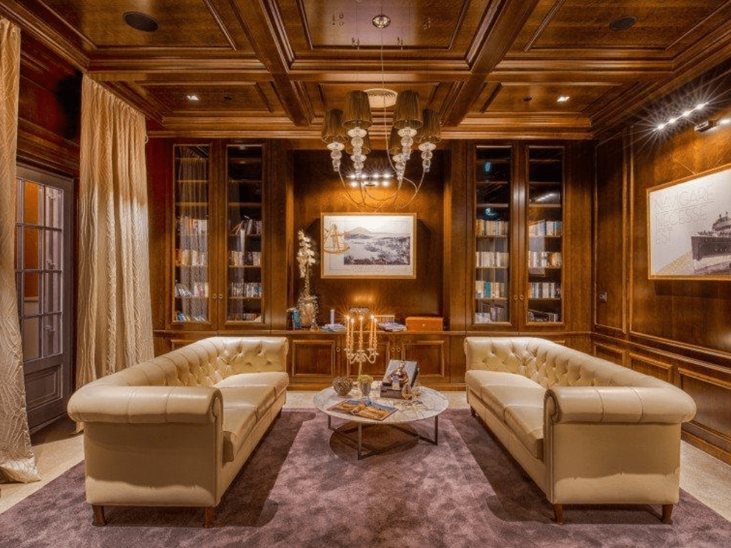 hotel_alhambra