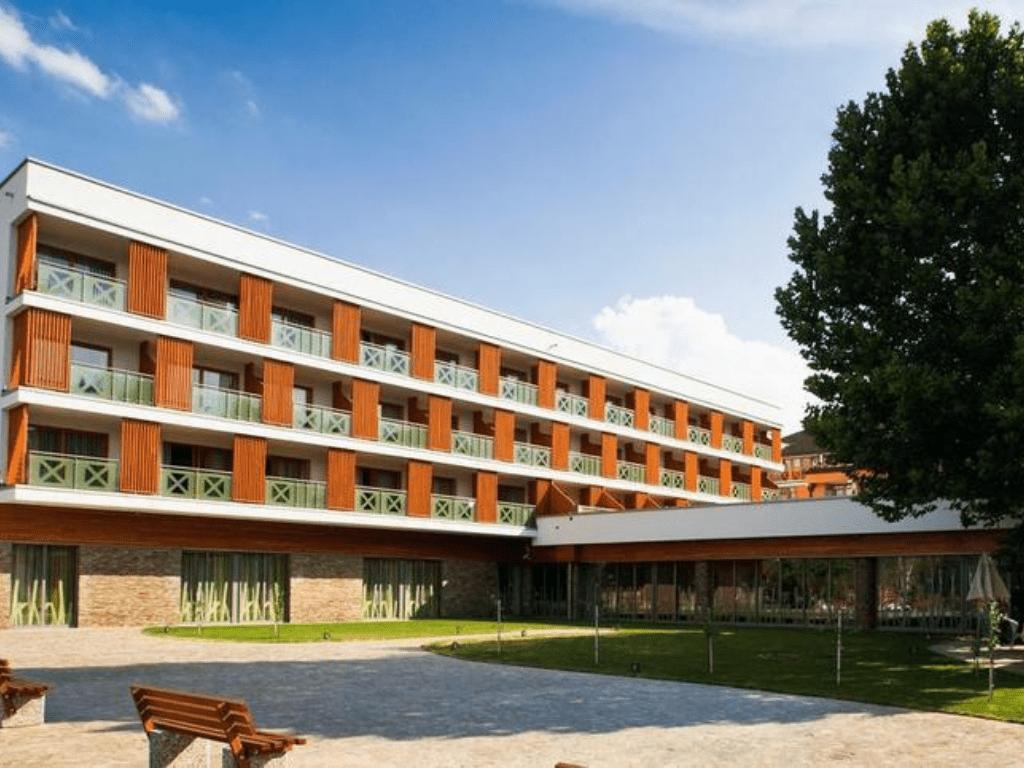 hotel_atrij