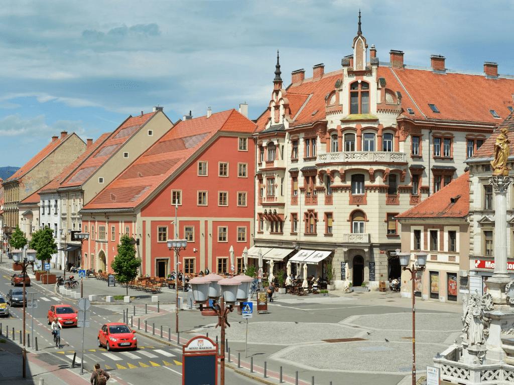 hotel_maribor