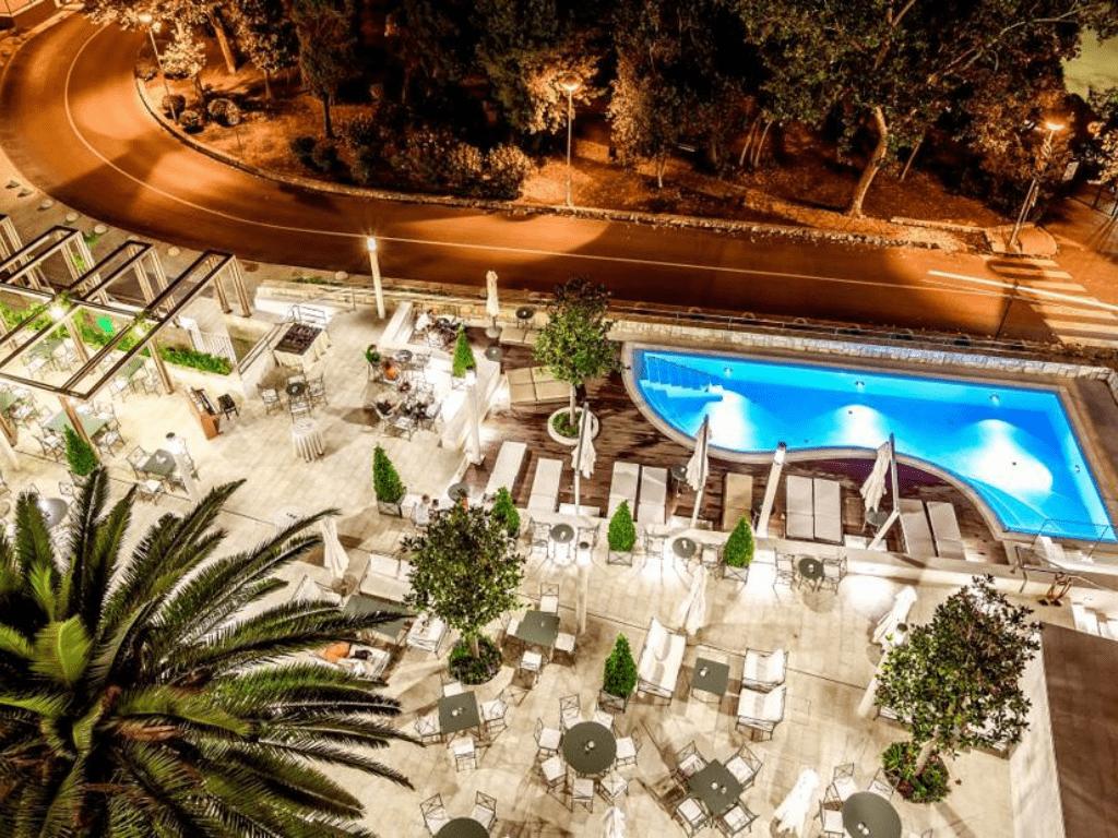 hotel_park_split