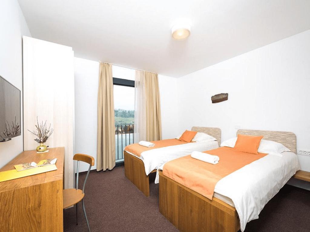 hotel_san_martin