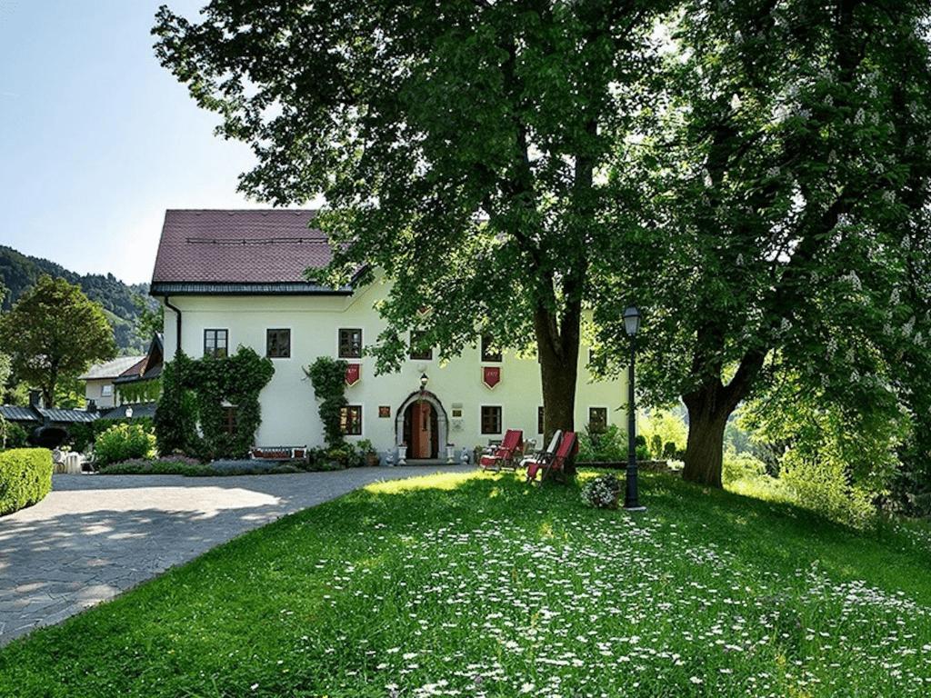 kendov_dvorec