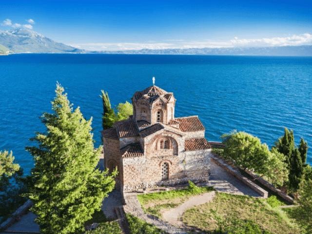 ohrid_macedonia