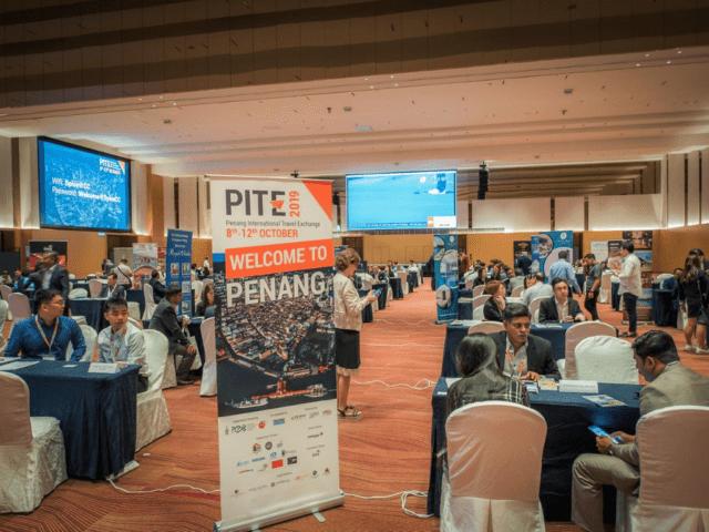 penang_pite