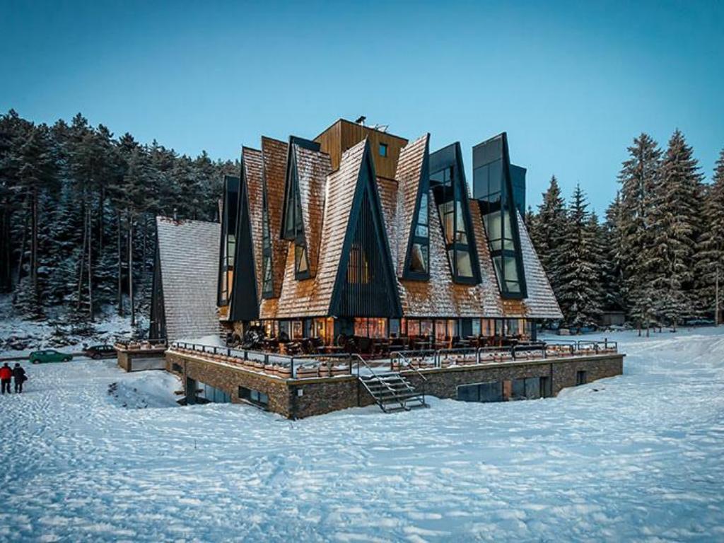 pino_nature_hotel