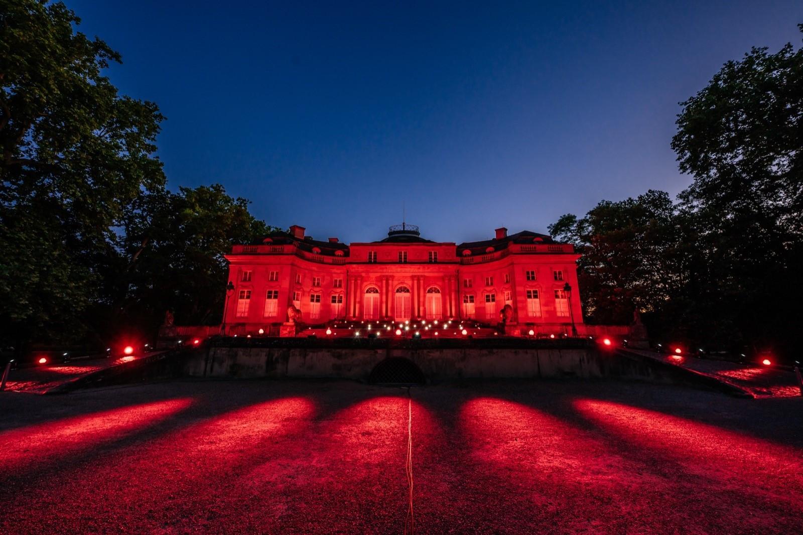 night-of-light-red-alert-germany