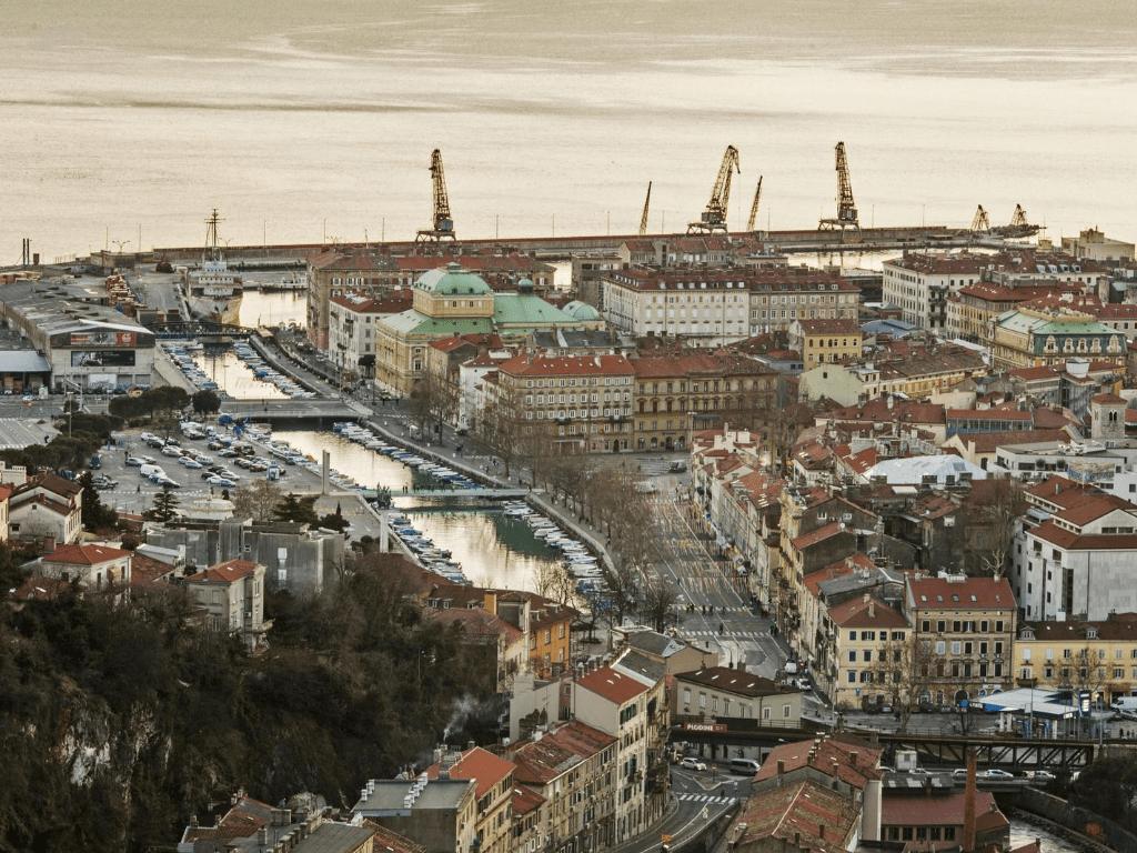 rijeka_croatia