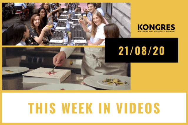 this-week-videos-kongres-magazine