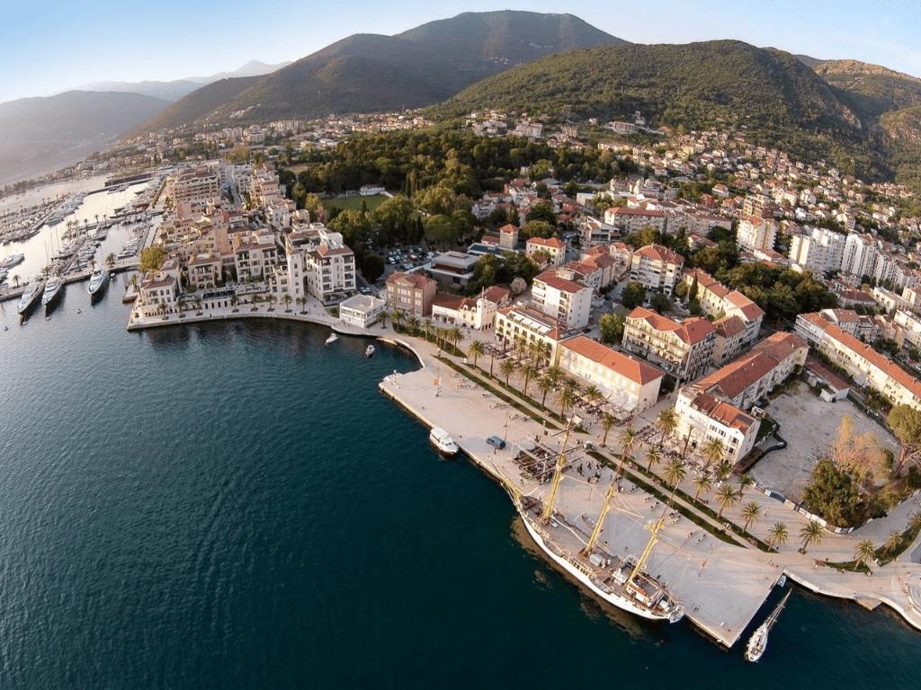 tivat_montenegro