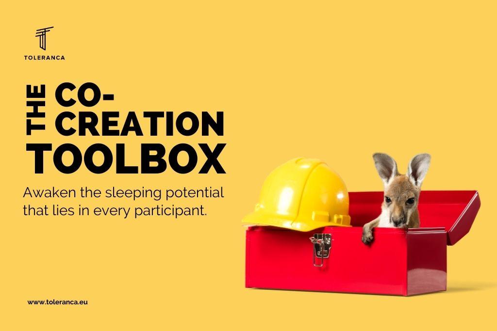 toolbox_cocreation_toleranca