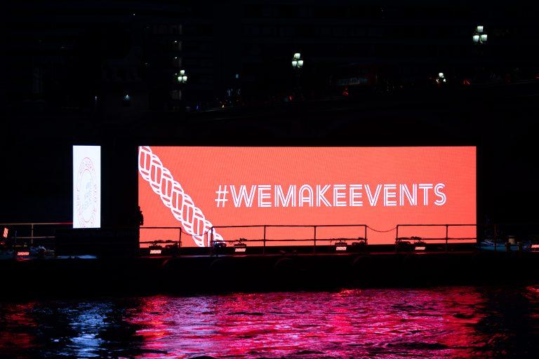 we_make_events