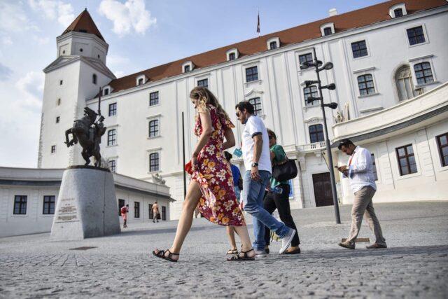 bratislava-slovakia-fam-trip-walkable-city
