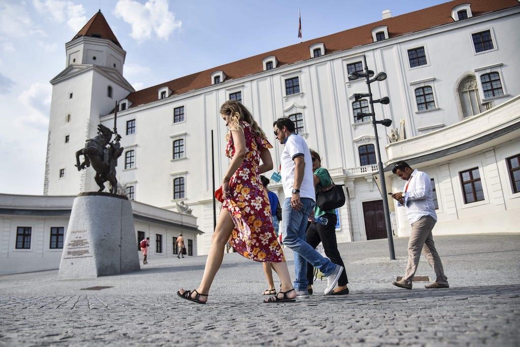 bratislava_slovakia_fam_trip