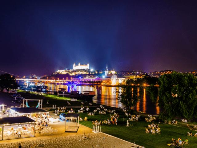 bratislava_slovakia