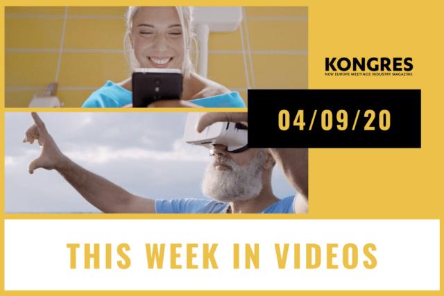 video-inspiration-kongres-weekly-kongres-magazine