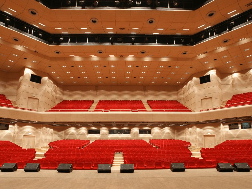 halic_congress_centre