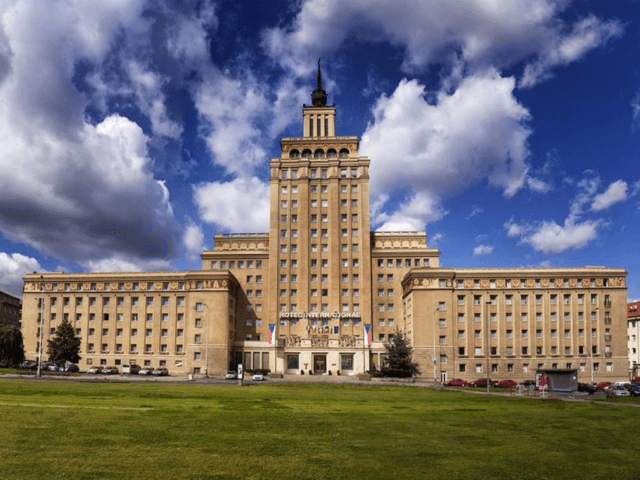 hotel_international_prague